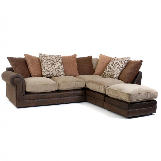 where should the sofa go
